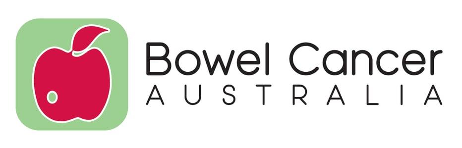 Bowel_Cancer_Australia_logo_2018