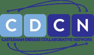 Castleman Disease Collaborative Network